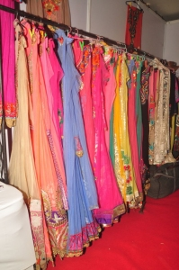 D'sire 12th edition Exhibition n Sale June 6th, 7th Hyderabad
