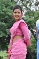 Actress Maneeshajit in Thirappu Vizha Movie Stills