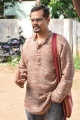 Thirappu Vizha Movie Stills