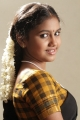 Actress Manishajith in Thirappu Vizha Movie Stills