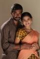 Jaya Anand, Manishajith in Thirappu Vizha Movie Stills