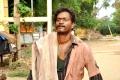 Actor Jaya Anand in Thirappu Vizha Movie Stills