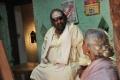 GM Kumar in Thirappu Vizha Movie Stills
