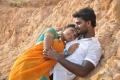 Manishajith, Jaya Anand in Thirappu Vizha Movie Stills