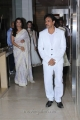 Surveen Chawla @ Arjunin Jaihind 2 Movie Press Meet Stills