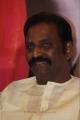 Vairamuthu at Arjunin Jaihind 2 Movie Press Meet Stills