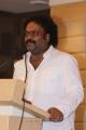 Music Director V.Harikrishna at Arjunin Jaihind 2 Movie Press Meet Stills