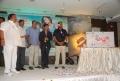 Babloo Movie Logo Launch Stills