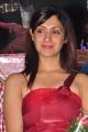 Actress Gurlin Chopra at Siva Keshav Movie Audio Release Photos