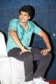 Madhan Gopal at Vu Movie Audio Launch Stills