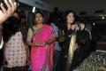 Parinaya Wedding Fair launched by Gehana Vasisth Photos