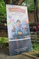 Malligadu Marriage Bureau Movie Opening Stills