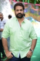 Director E Satti Babu at Malligadu Marriage Bureau Movie Opening Stills