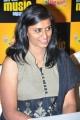 Singer Kousalya at Mirchi Music Awards 2012 Announcement Stills