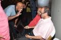 D.Suresh Babu @ South Mirchi Music Awards 2012 Announcement Stills