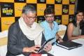 Tanikella Bharani @ South Mirchi Music Awards 2012 Announcement Stills