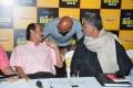 Radio Mirchi Music Awards 2012 Press Meet Stills
