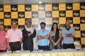 South Mirchi Music Awards 2012 Announcement Stills