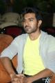 Ram Charan Teja at 5K Run Photos