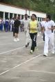 Ram Charan Teja at MCEME Diamond Jubilee Celebrations Photos
