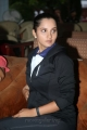 Sania Mirza at MCEME Health Run Photos