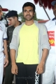 Ram Charan Teja at MCEME Health Run Photos