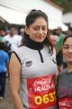 5K MCEME Health Run Photos