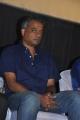 Gautham Menon at Endrendrum Movie Audio Launch Stills