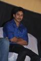 Actor Sathish @ Endrendrum Movie Audio Launch Stills