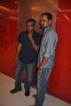Gautham Menon, Sinish Sreedharan @ Endrendrum Audio Launch Stills