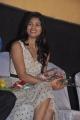 Actress Priyanka reddy at Endrendrum Movie Audio Launch Stills