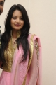 Actress Mounica Singh Stills at Pakado Pakado Logo Launch