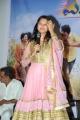 Telugu Actress Monika Stills at Pakado Pakado Logo Launch