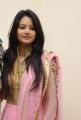 Actress Monika Singh Stills at Pakado Pakado Logo Launch