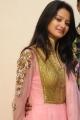 Actress Mounika Singh Stills at Pakado Pakado Logo Launch