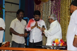 Tamil Music Directors Association Swearing in Ceremony Stills