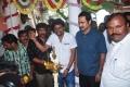 Sangiah Movie Launch Stills