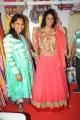 Melange Lifestyle Exhibition 2013 at Taj Krishna, Hyderabad