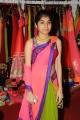 Shravya Reddy inaugurates Melange 2 day Lifestyle Exhibition 2013