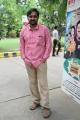 Director RS Prasanna @ Kalyana Samayal Saadham Press Meet Photos