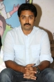 Actor Prasanna @ Kalyana Samayal Saadham Press Meet Photos