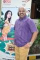 Arun Vaidyanathan @ Kalyana Samayal Saadham Press Meet Photos