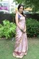 Actress Lekha Washington @ Kalyana Samayal Saadham Press Meet Photos