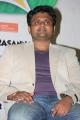 Kalyana Samayal Saadham Press Meet Photos
