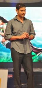 Prince Mahesh Babu Latest Photos