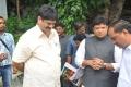 Swami Satyananda Movie Launch
