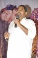 Neti Bharatam R Narayana Murthy Press Meet Stills