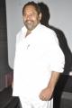 Nirbhaya Bharatam R Narayana Murthy Press Meet Stills