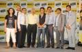 Shahrukh Khan promotes Chennai Express with Western Union Photos