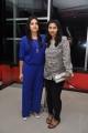 Chennai Express Movie Premier Show Photos @ Cinemax Hyderabad